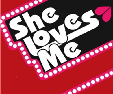 SheLovesMeIcon