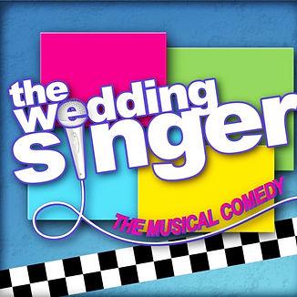 WeddingSingerIcon