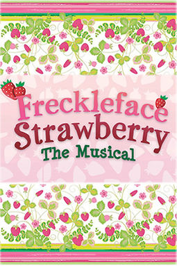 Freckleface
