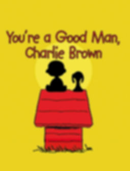 CharlieBrownIcon_PORT