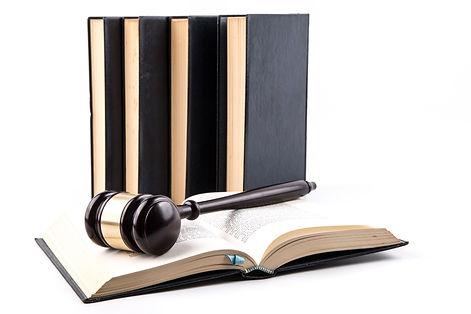 judge-gavel-1461997856E7X.jpg