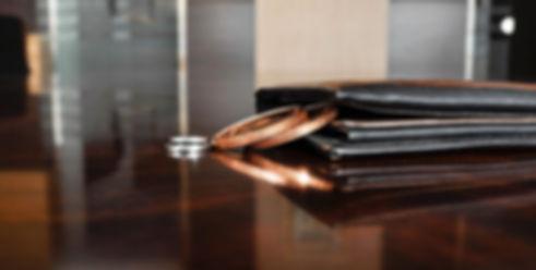 Banking Litigation