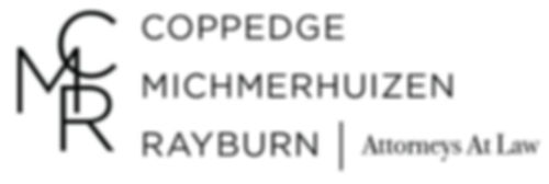 Coppedge, Michmerhuizen, Rayburn - Attorneys at Law