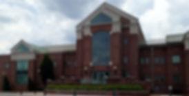 Courthouse Photo 3.jpg