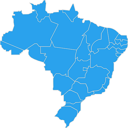 brazil-305119_960_720.png