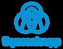 Thyssenkrupp_AG_Logo.png