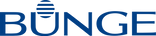 Bunge_Limited_Logo.png