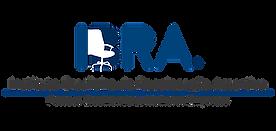 logo-ibra.png