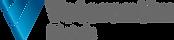 Logo_Votorantim_Metais.png