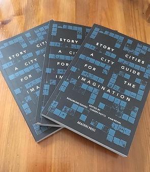 Story cities.jpg