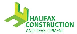 603d3df77521c36dd1cd13d9_Halifax logo.pn