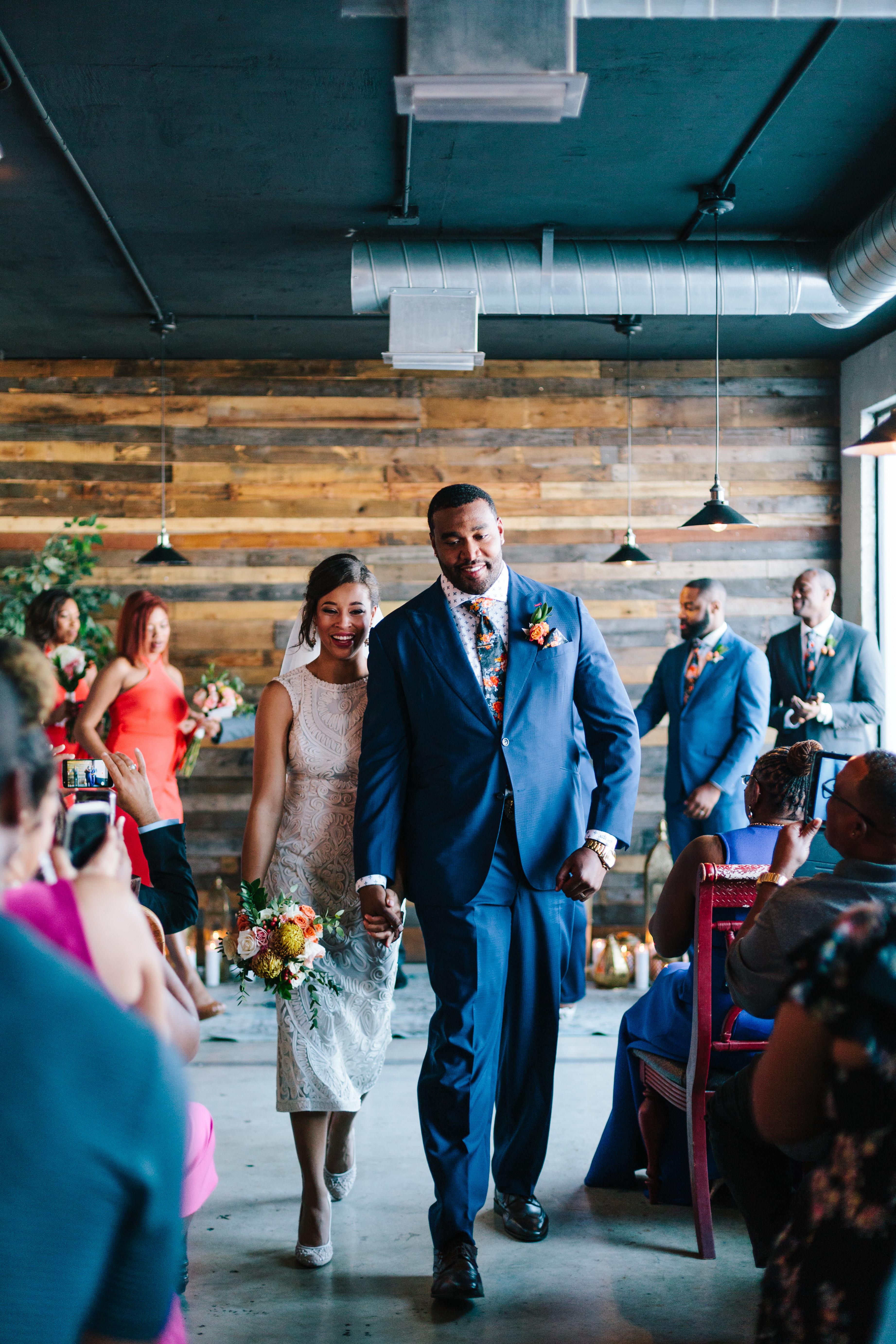 Wedding Phtography