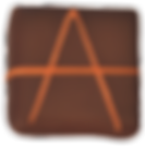 Compot%C3%A9_Abricot_ganache_70%25_edite