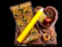 IMG-20200609-WA0000_edited.png