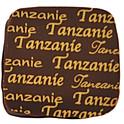 Ganache Tanzanie 75 %