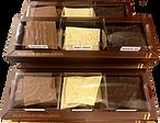 sélection du chocolatier.png