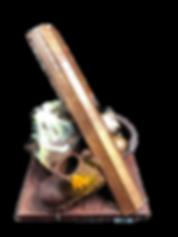 IMG-20200610-WA0000_edited.png
