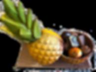 IMG-20200703-WA0001_edited.png