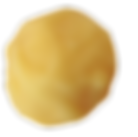 truffe%20blanche_edited.png