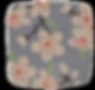 ganache%20datte-fleur%20d'oranger_edited