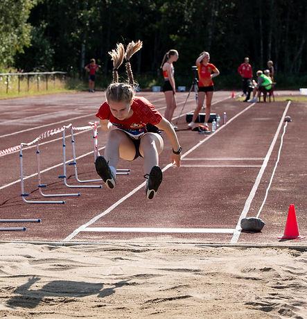 friidrett 3.jpg