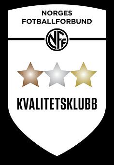17_Kvalitetsklubb_Emblem_CMYK_Positiv_Go