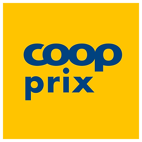 coop prix logo facebook.png