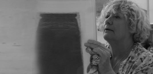 Charivari Galerie d'art Françoise dubouchet