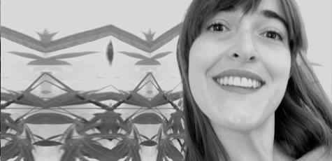 Galerie Art Marseille Elena Guerra