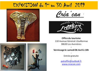 FLYER ATELIER 110 2019.png