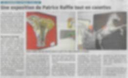 article DL Avril 2019.jpg