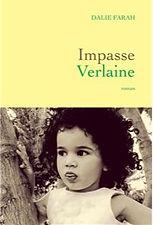 Impae-Verlaine_edited.jpg