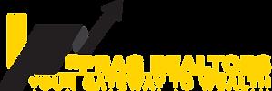 PRAG Logo (transparent) png.png