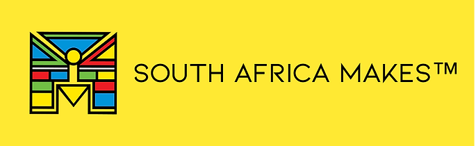 South Africa Makes Logo 13 May 2020.png