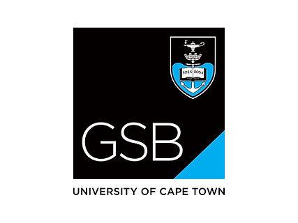 GSB Logo.png.jpg