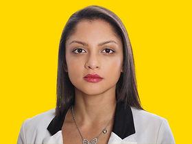 Dr Cherise Dunn 3_ybgr.jpg