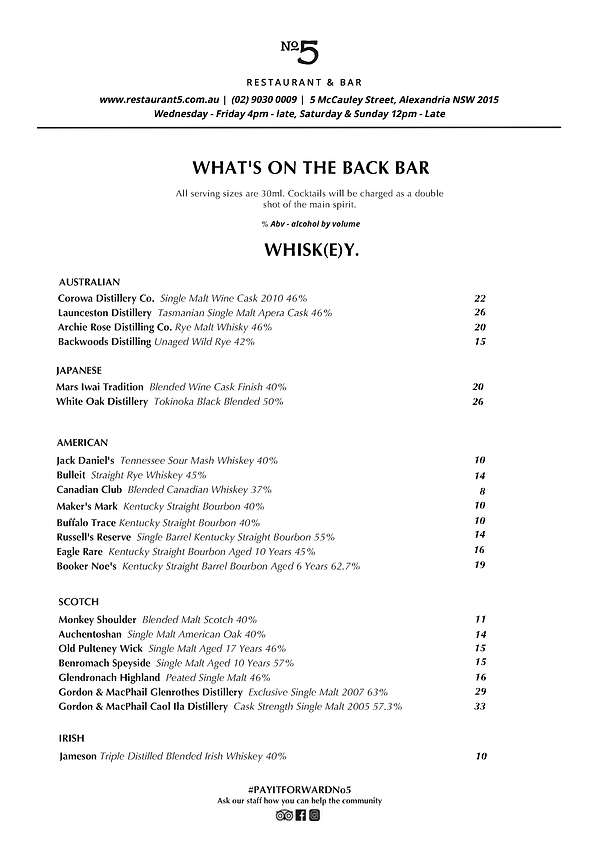 BACK BAR 14._Page_1.png