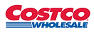 costco-wholesale-logo.png