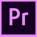 512px-Adobe_Premiere_Pro_CC_icon.png