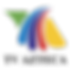 tv-azteca-logo-png-transparent.png