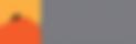 Ternium_Logo.svg.png