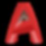 512-autodesk-autocad.png