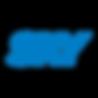 sky-logo-vector-46675.png