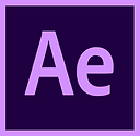 512px-Adobe_After_Effects_CC_icon.svg.pn
