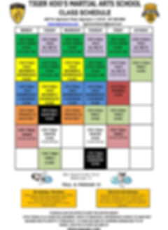 T3 Schedule-Updated Jan 2020-final.jpg