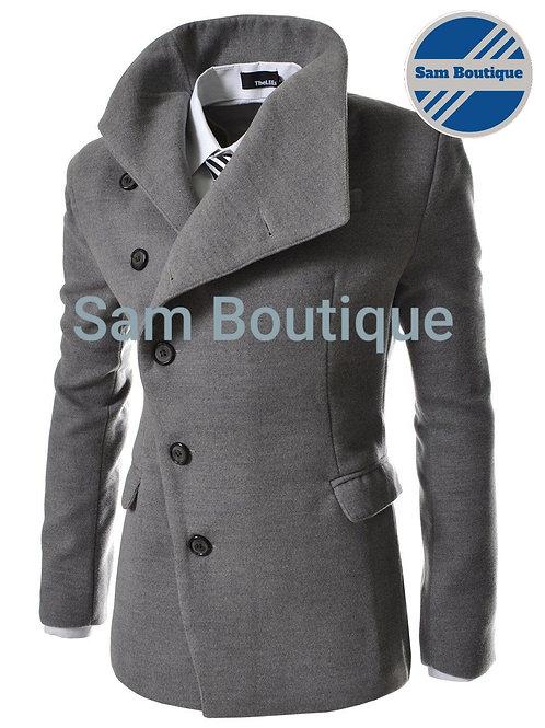 Men's Sports Coats