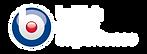 BME_Logo.png