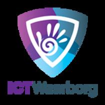 Logo ICT Waarborg.png