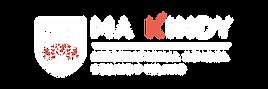 3.Logo-horizontal-transparent.png