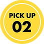 pickup2.png